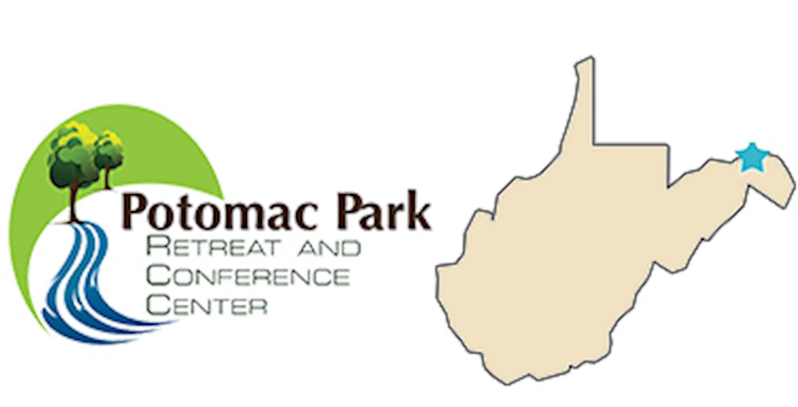 Potomac Park Retreat & Conference Center in Falling Waters, WV